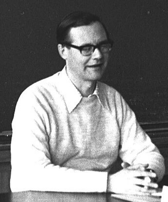 1973 matematik fysik kemi